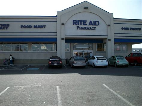 rite aid help desk rite aid agrees to pay 498 000 for violating state