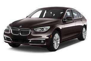 Bmw 528i 2016 Bmw 5 Series Reviews And Rating Motor Trend