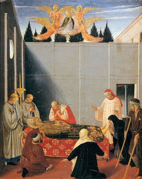 how st died the story of st nicholas the of the by