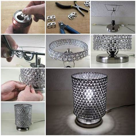 craft project ideas 25 best ideas about soda can tabs on soda can