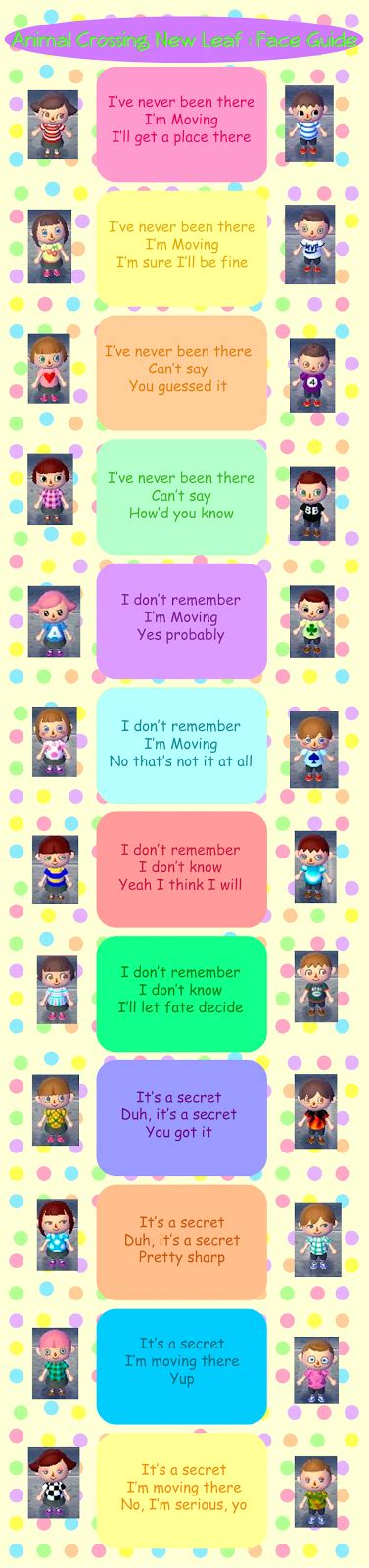 animal crossing new leaf shoodle hair for girls hair styles at the shoodle in animal crossing new leaf