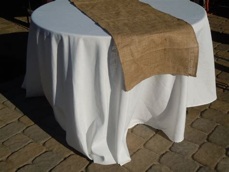 burlap and lace table runner in bulk the best of burlap table runner tedx designs