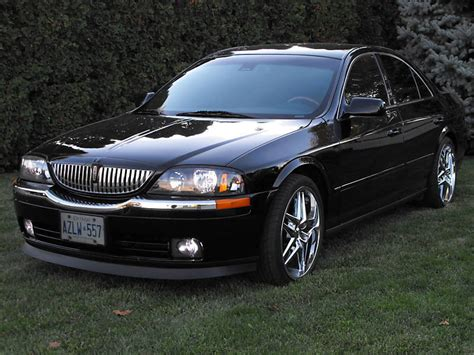 lincoln ls 2002 problems hooligans 2002 lincoln ls specs photos modification info