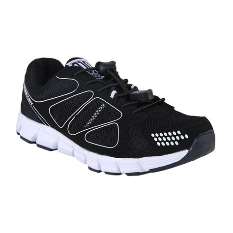 Diskon Sepatu Slip On Anak Laki Laki Hitam Cat 025 Catenzo Junior Cjr Jual 910 Kaza Sepatu Lari Anak Laki Laki Hitam