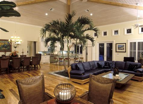 west indies furniture living room tropical with accent