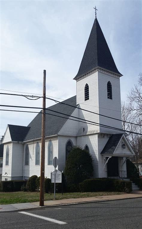 concordia lutheran church manchester ct
