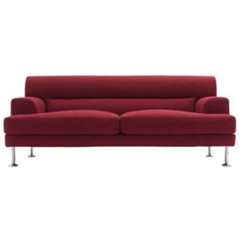 jasper morrison sofa jasper morrison elise sofa and armchair
