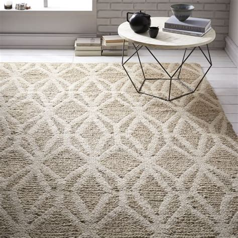 west elm rugs reviews woven geo jute rug west elm