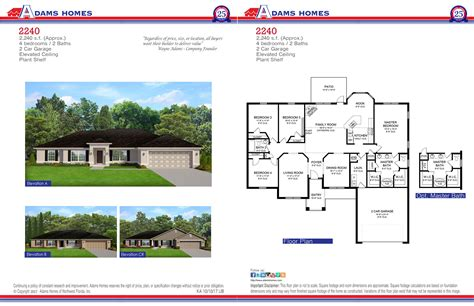 floor plans and prices to build 100 home floor plans with prices floor plans with
