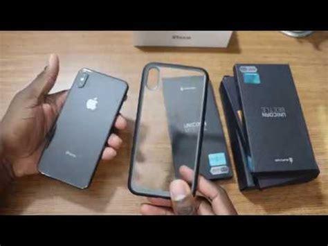 iphone xs max supcase unicorn beetle cases