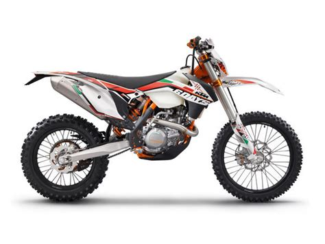 2014 Ktm 350 Exc F Specs 2014 Ktm 350 Exc F Six Days Motorcycle Review Top Speed
