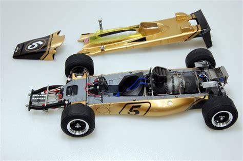 seventies lotus car model 1 20 lotus 56b italian gp detail multi media model