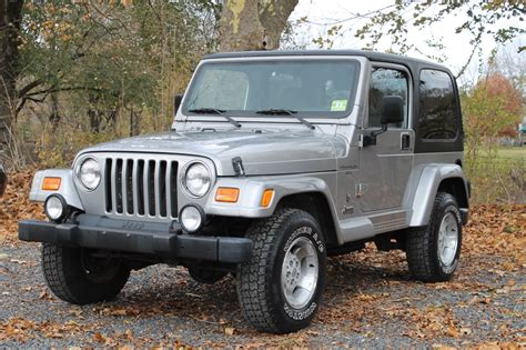 service manual old car repair manuals 2001 jeep wrangler security system service manual old