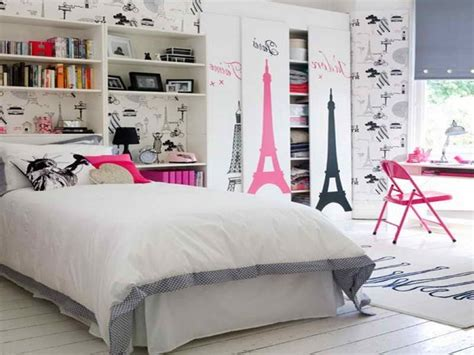elegant teenage bedroom ideas teens room cute bedroom wallpaper ideas for teens cool