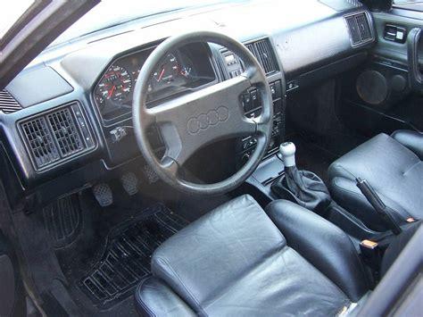 buy car manuals 1988 audi 5000s interior lighting unintended acceleration proof 1987 audi 5000cs quattro rusty but trusty