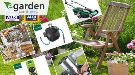 Gartenutensilien Shop by Schn 228 Ppchen Check Aldi Gartenutensilien Computer Bild