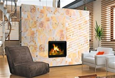 dekorative platten zum aufhängen an der wand echtstein furnier f 252 r edle oberfl 228 chen bauen