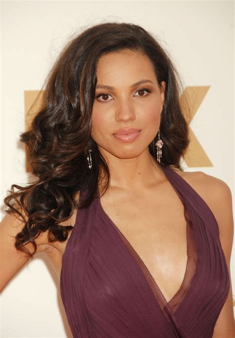 jurnee smollett full house jurnee smollett full house fandom powered by wikia