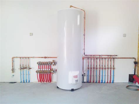 chauffe eau instantané electrique 2574 gracieux ballon d eau chaude renaa conception