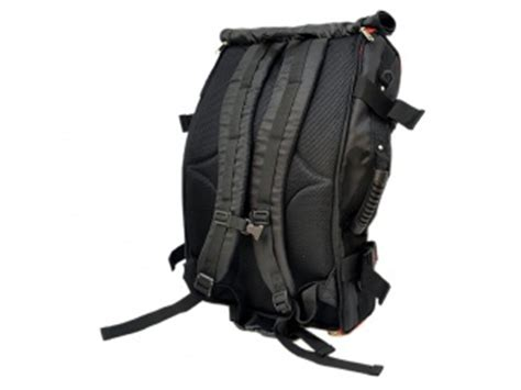 Thermaltake Battle Utility Backpack Murah thermaltake tt esports battle bag review