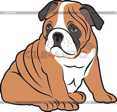 imagenes vector bulldog bulldog fotos stock y clipart vectorial eps cliparto