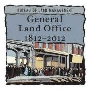 General Land Office by Opinions On General Land Office