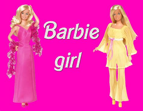 barbie screensavers wallpapers  wallpapersafari