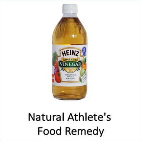 athlete s foot diy home remedy vinegar