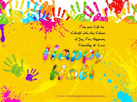 color of happy 65 most beautiful happy holi 2017 wish pictures and photos