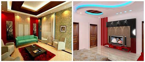 interior design home interior design ideas