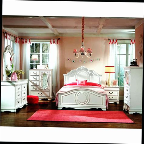 bedroom sets for girls 10 elegant bedroom sets for girls bedfordob bedfordob