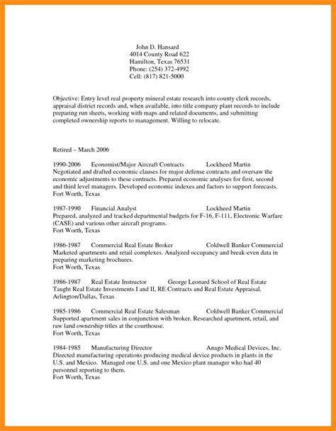 objective letter for resume coder resume objective memo exle