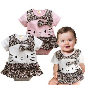 Baby Clothing Baby Clothes
