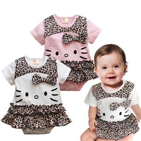 clothes for baby things to advoid when choosing baby clothes textile
