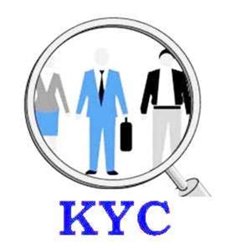 kyc for banks allow intra bank account portability rbi