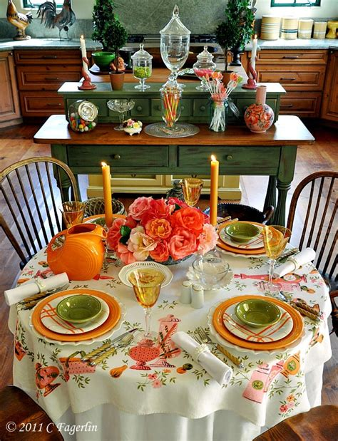 Tablecloths For Dining Room Tables 10 Best Table Cloths Images On Tablecloths Dining Family Services Uk