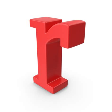 small r small letter r png images psds for pixelsquid s11124697a