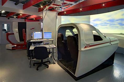 simulation room 114 best sim cockpit images on pinterest pilot pilots