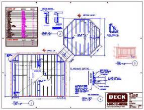 Rug In Dining Room Deck Blueprints Popideas Co