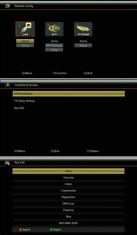 Sale Freesat V8 Golden receptor sat 233 lite openbox v8 golden combo sat hd tdt hd