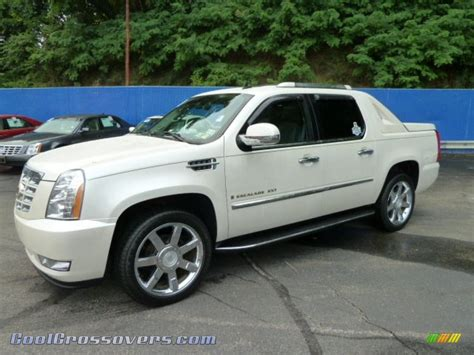 online service manuals 2008 cadillac escalade windshield wipe control service manual how to replace distributor 2008 cadillac escalade ext service manual 2008