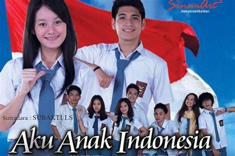 film terbaru rcti aku anak indonesia film terbaru aku anak indonesia rating bagus aku anak