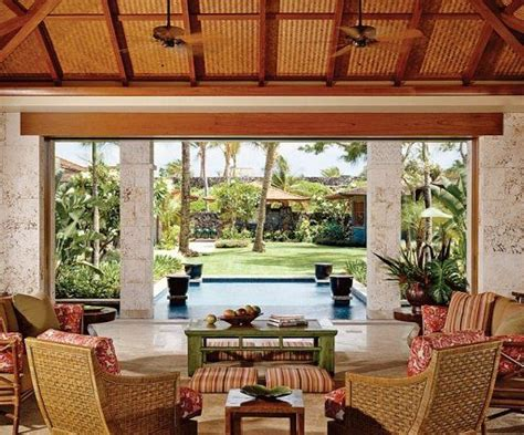 allure   islands home bali style   ojays