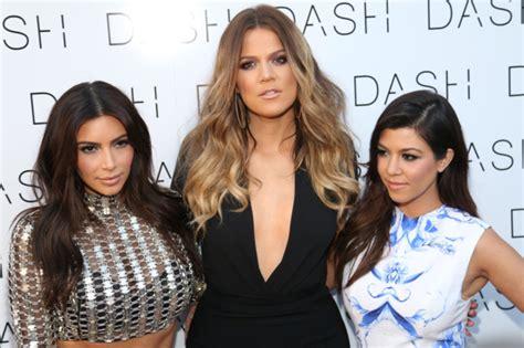 imagenes video kim kourtney kardashian disfrutando de las los exclusivos htons no quieren a las hermanas