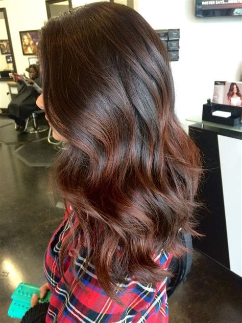 best summer highlights for auburn hair best 20 popular hair ideas on pinterest popular hair