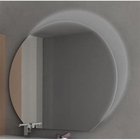 illuminazione specchio bagno led specchiera da bagno sting a led bh
