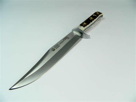 knives sharp bowie knife sharp