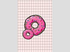 Donut Background Tumblr Related Keywords Suggestions Long Tail