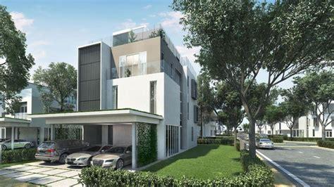 Apartment Zero Legendas 124 Best 1 4 Malaysia Modern Villas Images On
