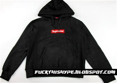 G Shock Gs021 Grey Black Box Exclusive hype supreme box logo pullover hoodie pre order